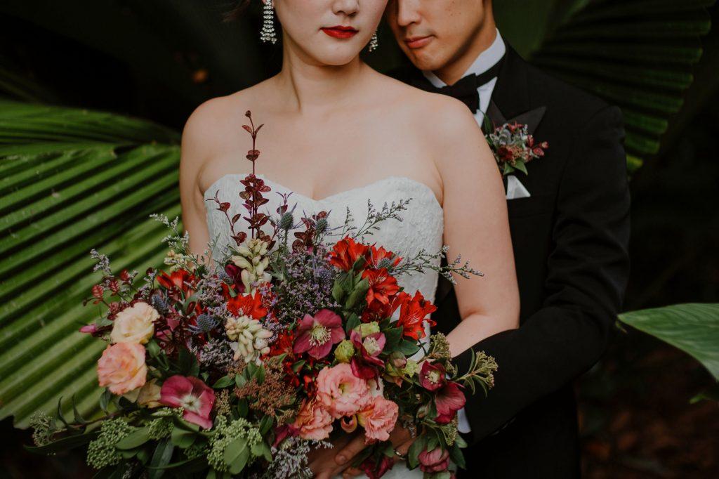 013-singapore-wedding-photography-engagement-prewedding