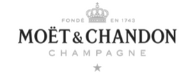Mort&Chandon