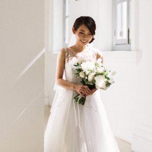 wedding Ronald+Shan