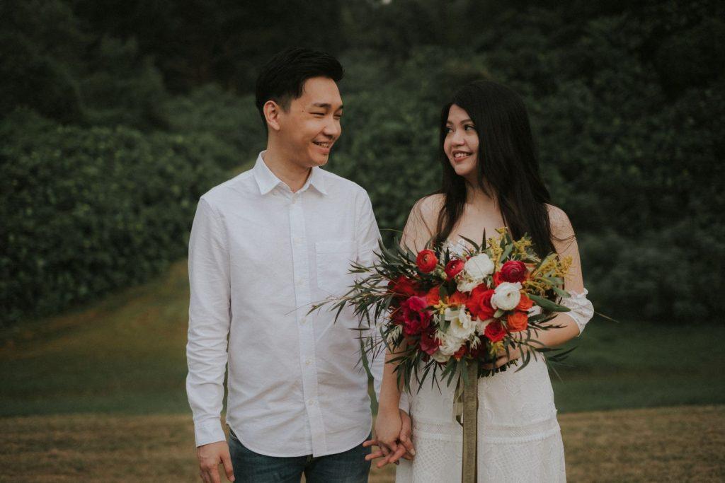 G+S-WeiYang&Jiayan