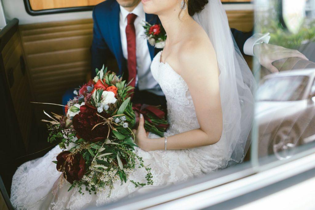G+S wedding weijun jiewei