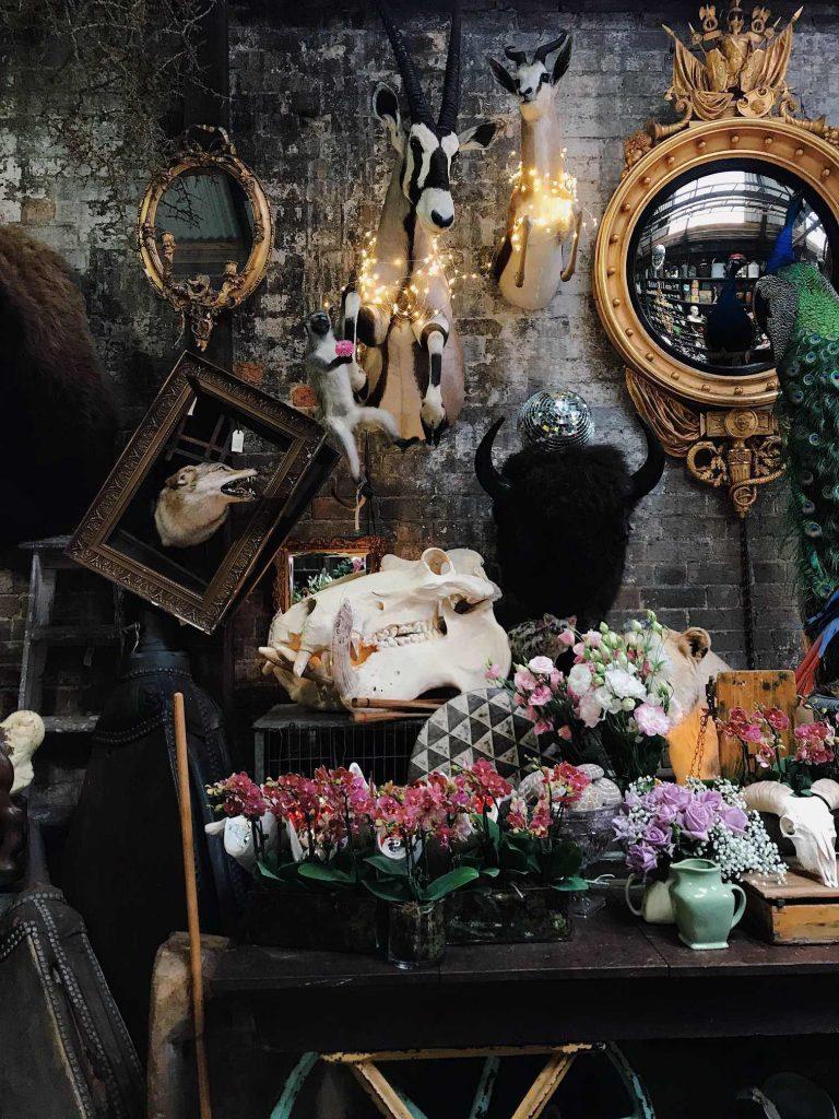 sydney florists
